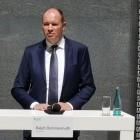 National Roaming: 1&1 ruft Bundesnetzagentur gegen Telekom und Vodafone an