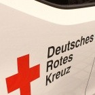 Deutsches Rotes Kreuz: WLAN in Pflegeeinrichtungen wird bisher nicht refinanziert