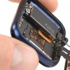 Smartwatch: iFixit nimmt die Apple Watch Series 6 auseinander