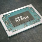 3000C-APUs: AMD bringt Ryzen für Chromebooks