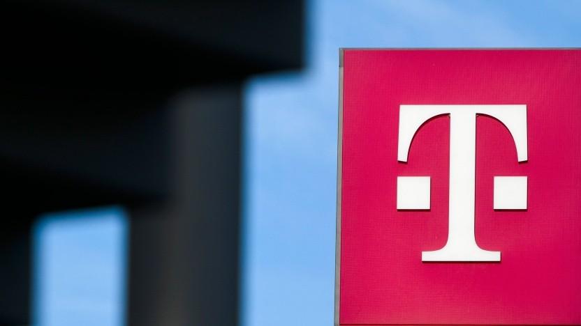 Telekom startet neuen Tarif Magenta Eins Plus.