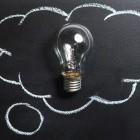 Ansible, OpenShift, Kubernetes: Workshops der Golem Akademie rund um die Cloud