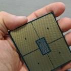 Neoverse N2/V1: ARMs Server-CPUs werden 50 Prozent schneller