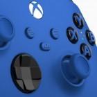 Microsoft: Der neue Xbox-Controller und die PC-Optionen