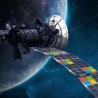 Azure Orbital: Microsoft stellt die Cloud für Satelliten vor