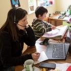 Corona-Pandemie: Microsoft zeigt Mehrbelastung und Burnout in Teams-Studie