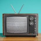 Openreach: Alter Fernseher stört ADSL für ein ganzes Dorf