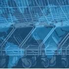 Darkweb: 179 mutmaßliche Darknet-Händler festgenommen