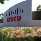 Cisco und Apple: Chinas Führung hat eigene schwarze Liste gegen US-Konzerne