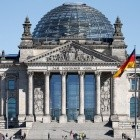 Personenkennziffer: Bundestagsgutachten zweifelt an Verfassungsmäßigkeit