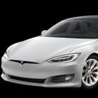 Drei Motoren: Tesla Model S Plaid kommt in 2 Sekunden auf 100 km/h