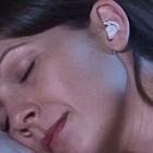 Sleepbuds II: Bose bringt neue Generation der Schlafstöpsel für 270 Euro