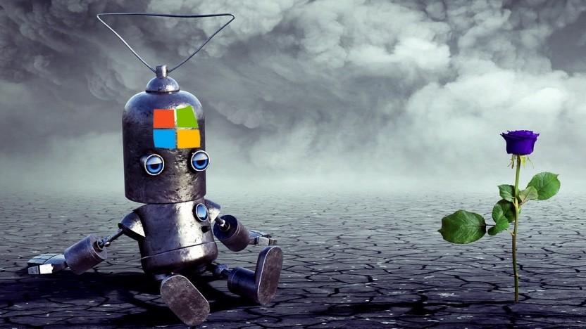 GPT-3 ist ein erster Schritt zur allgemeinen künstlichen Intelligenz.
