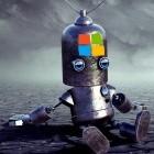 OpenAI: Microsoft lizenziert sich GPT-3 für die eigenen Zwecke