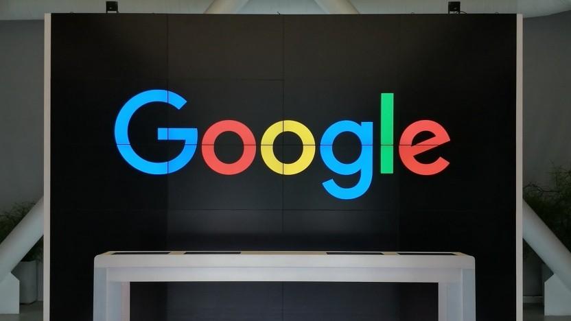 Google wird wohl bald ein neues Smartphone vorstellen.