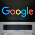 Google: Pixel 5 soll 630 Euro kosten