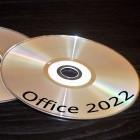 Microsoft: Es wird einen Nachfolger von Office 2019 geben