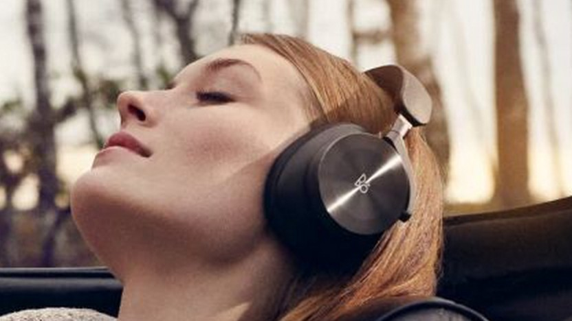 Beoplay H95 im Test