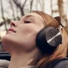 Beoplay H95 im Test: Toller Klang, aber für 800 Euro zu schwache ANC-Leistung