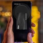 Zahlen mit Smartphones: Samsung Pay in Deutschland mit jedem Bankkonto nutzbar
