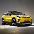 Elektro-SUV: Volkswagen ID.4 konkurriert mit günstigerem Skoda Enyaq