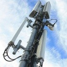 O2: Telefónica startet breiten 5G-Test in Deutschland