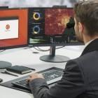 Ubuntu: Lenovo baut sein Linux-Angebot massiv aus