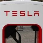 Tesla, Mercedes, Ford: Autokonzerne verklagen USA wegen China-Strafzöllen