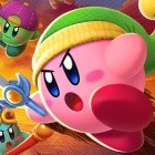 Kirby Fighters 2: Nintendo schickt rosa Knuddelkugel in den Kampf