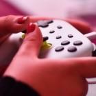 Coronakrise: Gaming wächst im ersten Halbjahr 2020 um 27 Prozent