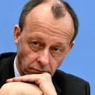 Nach Röttgen: Auch CDU-Kandidat Merz verdreht die Fakten zu 5G in China