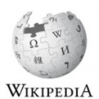 """Desktop-Version: Wikipedia überarbeitet """"klobiges"""" Design"""