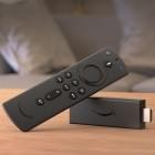 Streaming: Amazon zeigt zwei neue Fire TV Sticks