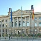 Bundesrat: Ausschuss lehnt Initiative zur Vorratsdatenspeicherung ab