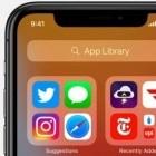 iPhone und iPad: Apple korrigiert Fehler bei Standard-Apps