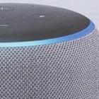 Echo: Amazon bringt mehr Datenschutz für Alexa
