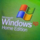 Microsoft: Quellcode von Windows XP angeblich geleakt