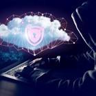 Anzeige: Cloud Protect Pro: Sicherheit für Cloud-Dienste