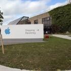 Berufung: EU-Kommission will weiter 13 Milliarden US-Dollar von Apple