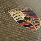 Möglicher Ersatz für Kohlefaser: Porsche entwickelt Karosserieteile auf Holzbasis