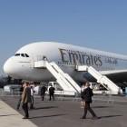 Flugzeug: Airbus stellt letzten A380 fertig