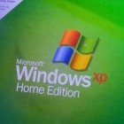 Windows XP Leak: XP hatte eine geheime MacOS-ähnliche Oberfläche