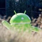 In-App-Käufe: Google will auf Regeleinhaltung im Play Store dringen