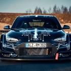 RM20e: Hyundais E-Rennauto beschleunigt in 10 Sekunden auf 200 km/h