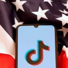 Bytedance: US-Gericht stoppt Trumps Download-Verbot für Tiktok