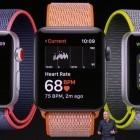 Smartwatch: Apple Watch 3 hat Probleme mit Watch OS 7