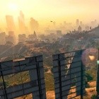 Everywhere: Investoren helfen Alternativ-GTA mit 41 Millionen US-Dollar