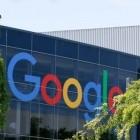 Homeoffice: Google baut Büroarbeit grundsätzlich um