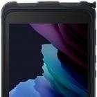 Galaxy Tab Active 3: Samsung präsentiert widerstandsfähiges Tablet für 477 Euro