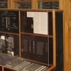 Computer: Gebrauchsanleitung des Zuse Z4 gefunden